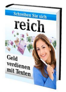 schreibe.dich_.reich_-217x300 Geld verdienen am PC - Nebenverdienst oder Haupteinkommen