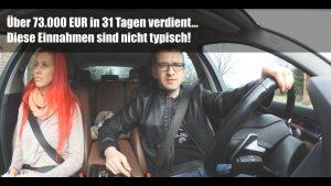 maxresdefault-7-300x169 Marko Slusarek wie er in 31 Tagen über 73.000 Euro verdient hat