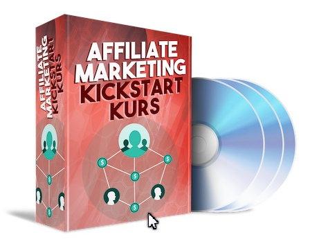 affiliate-marketing.kickstart-kurs-1