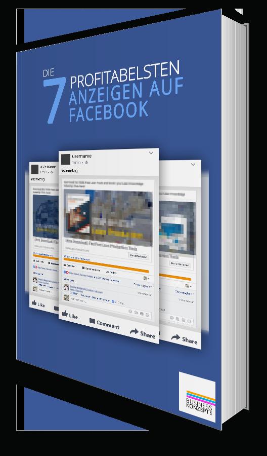 die-7-profitabelsten-facebook-anzeigen