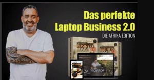 Nebenbei Geld verdienen mit dem perfekten Laptop-Business
