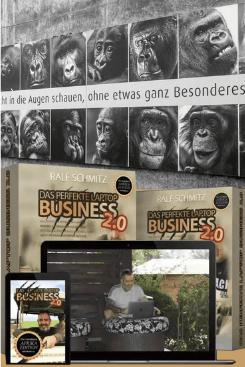 Nebenbei Geld verdienen ohne eigene Webseite